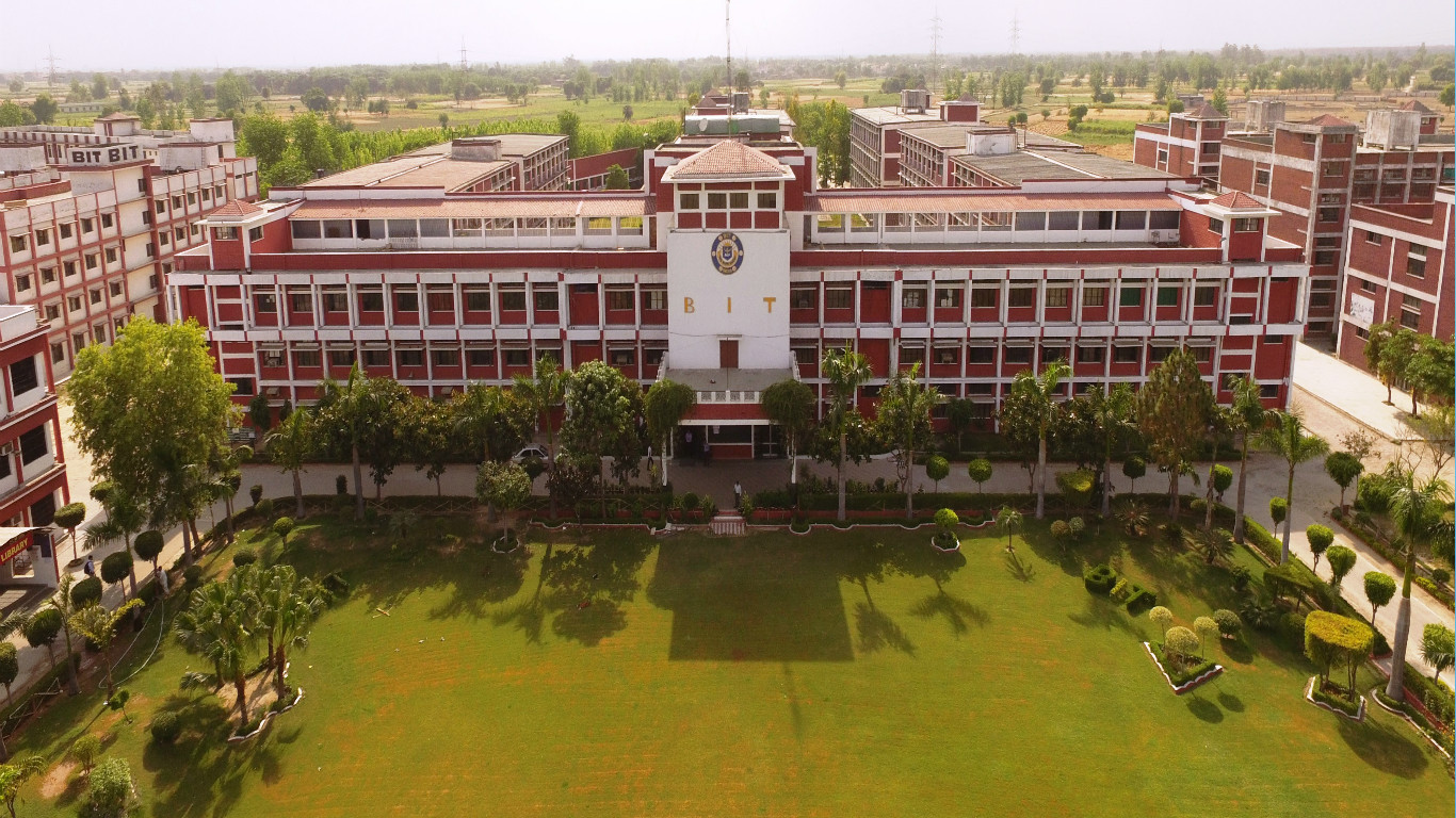 Universities And Colleges In Meerut City Uttar Pradesh Degree In One Year